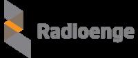 Radioenge
