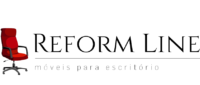 Reform Line