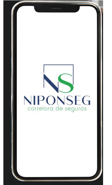 app-niponseg