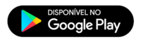 botao-google