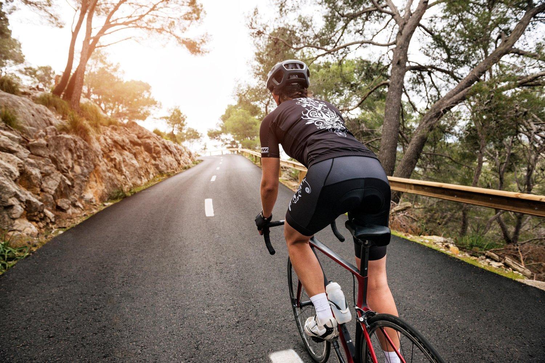 Seguro Bike