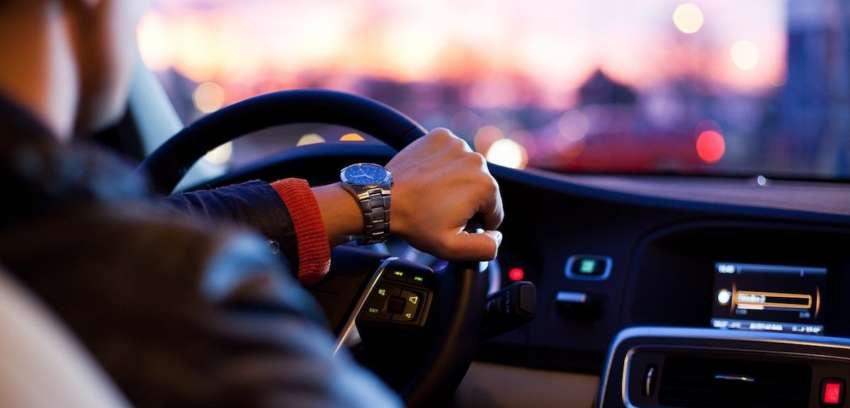 5 Coisas que não te contam sobre o Seguro de Automóvel